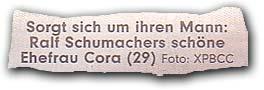 ...Cora (29)...