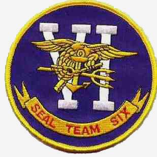 Team Six