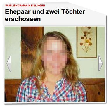 Screenshot: Bild.de, Verpixelung: BILDblog.de