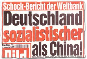 Deutschland-China
