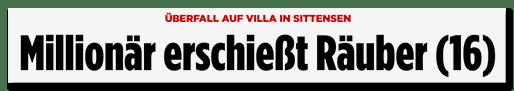 Sreenshot BILD.de: Überfall auf Villa in Sittensen - Millionär erschießt Räuber (16)