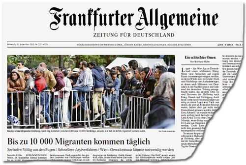 Spiegel online bildblog for Der spiegel schlagzeilen