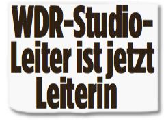 Georg kellermann wdr