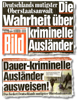 http://www.bildblog.de/wp-content/kriminelleauslaender.jpg