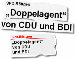 SPD-Röttgen