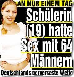 Foto: Bildblog.de