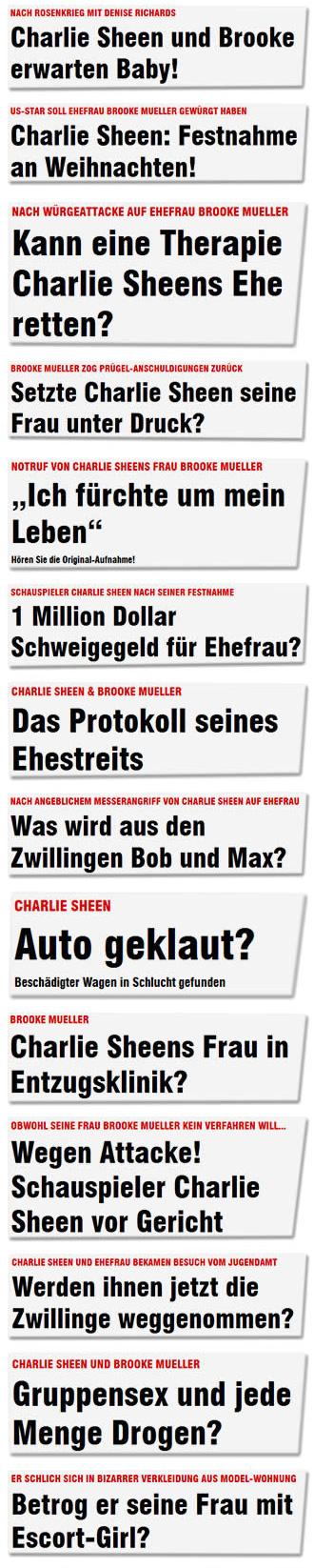 Charlie_Sheen_auf_Bild_de_01