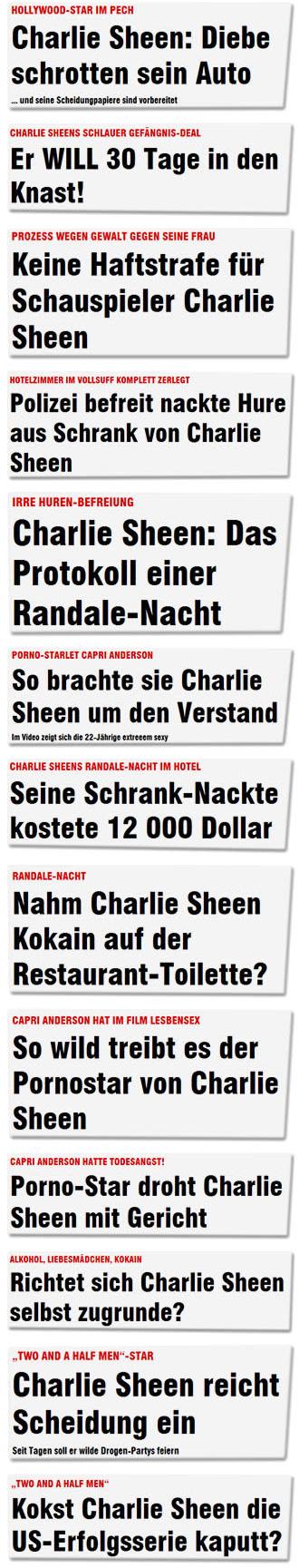 Charlie_Sheen_auf_Bild_de_02