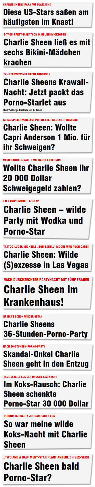 Charlie_Sheen_auf_Bild_de_03