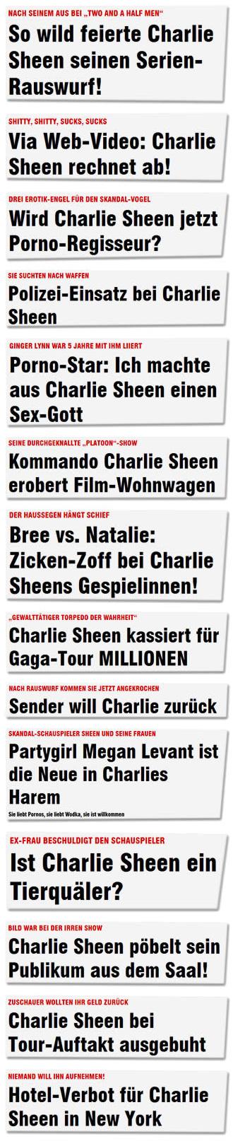 Charlie_Sheen_auf_Bild_de_05