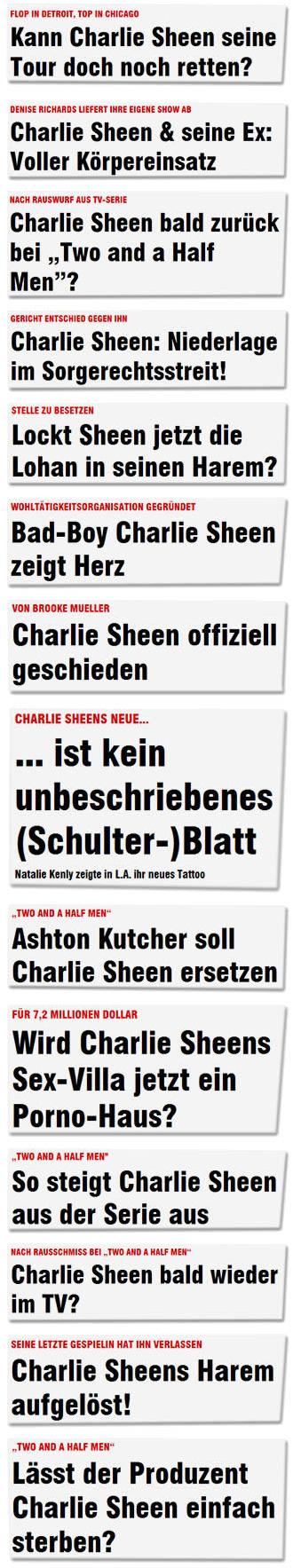 Charlie_Sheen_auf_Bild_de_06