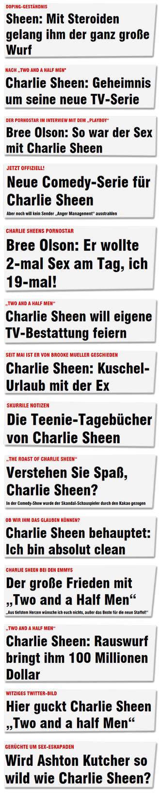 Charlie_Sheen_auf_Bild_de_07