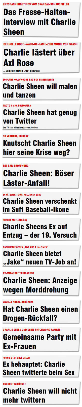 Charlie_Sheen_auf_Bild_de_10