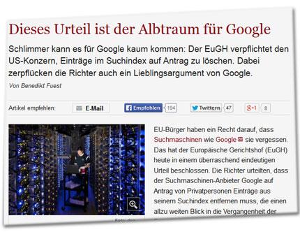 googlefoto-welt