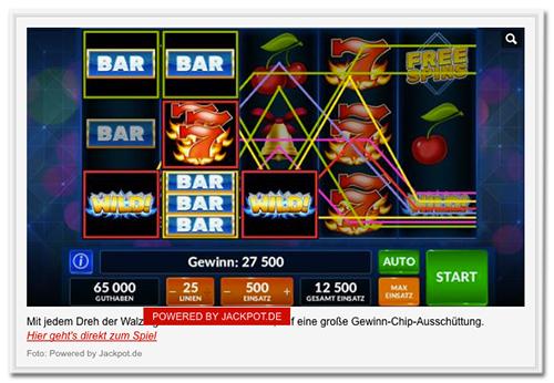 online slot mit gewinn wie jackpot.de
